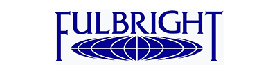 Fulbright Doctorate Fellowship